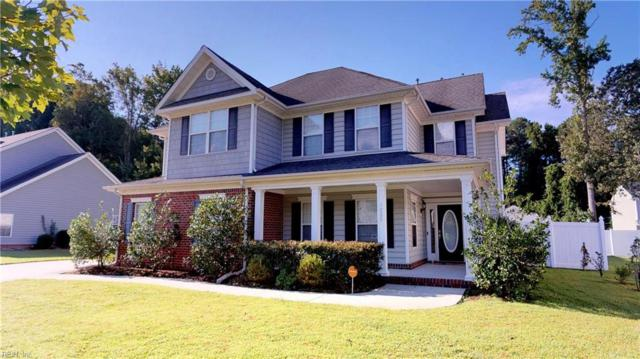1025 Stratem Ct, Virginia Beach, VA 23451 (#10212456) :: Berkshire Hathaway HomeServices Towne Realty