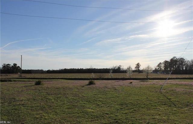 6124 Holy Neck Rd, Suffolk, VA 23437 (#10212530) :: Abbitt Realty Co.