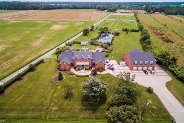 3125 Hungarian Rd, Virginia Beach, VA 23457 (#10212567) :: Berkshire Hathaway HomeServices Towne Realty