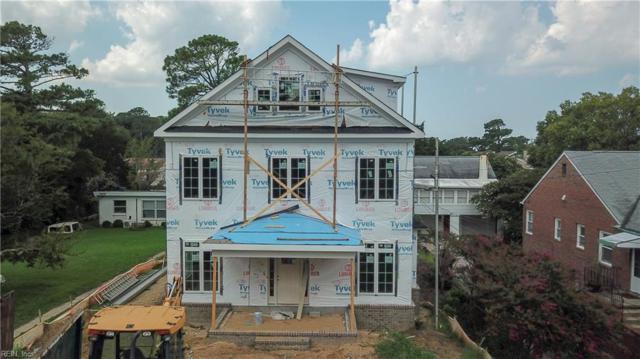 217 69th St A, Virginia Beach, VA 23451 (#10212650) :: Austin James Real Estate