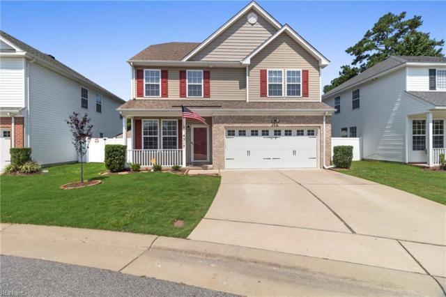 4317 Center Mast Crst, Chesapeake, VA 23321 (#10212710) :: Berkshire Hathaway HomeServices Towne Realty