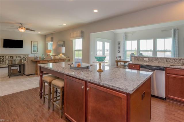 MM Venice I At Culpepper Landing, Chesapeake, VA 23323 (MLS #10212840) :: Chantel Ray Real Estate