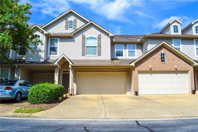 5305 Deford Rd, Virginia Beach, VA 23455 (#10212848) :: Berkshire Hathaway HomeServices Towne Realty