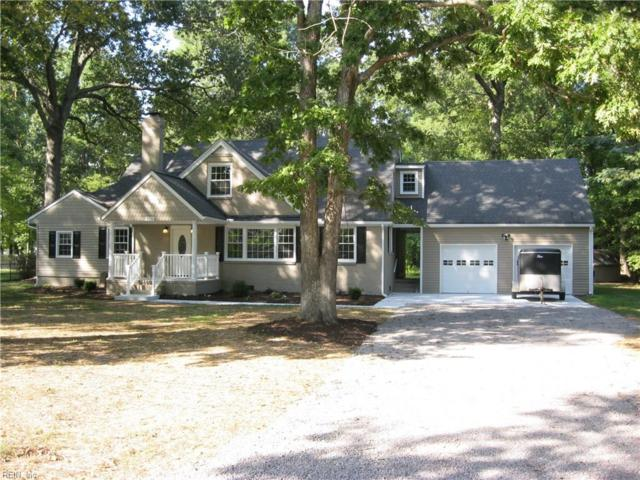 5716 Normandy Ave, Virginia Beach, VA 23464 (#10212896) :: Abbitt Realty Co.
