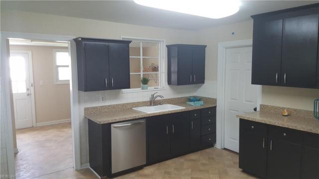 106 Semple Rd, York County, VA 23185 (#10213062) :: Abbitt Realty Co.