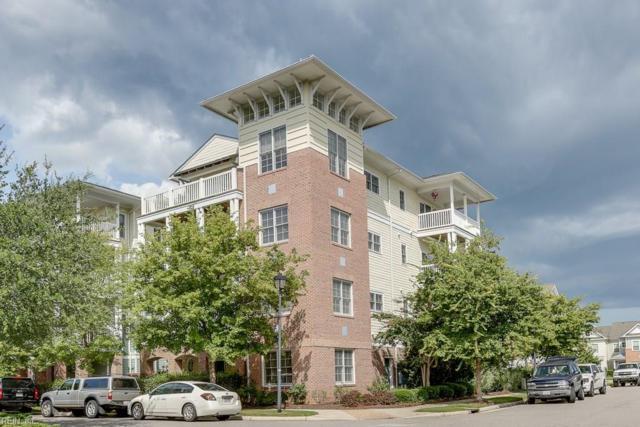 8232 N View Blvd, Norfolk, VA 23518 (#10213279) :: Berkshire Hathaway HomeServices Towne Realty