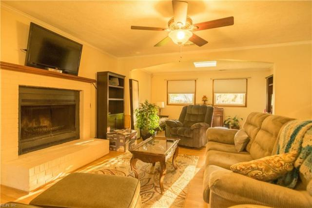 3709 Kings Point Arch, Virginia Beach, VA 23452 (#10213299) :: Berkshire Hathaway HomeServices Towne Realty