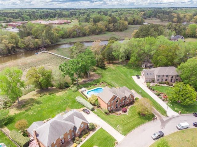1440 Pine Grove Ln, Chesapeake, VA 23321 (MLS #10213395) :: AtCoastal Realty