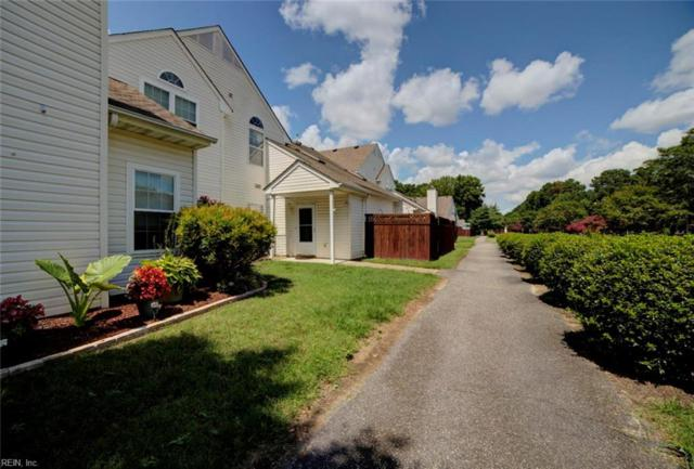 112 Andover Ct, York County, VA 23693 (#10213427) :: Reeds Real Estate