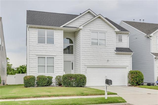 9617 Dolphin Rn, Norfolk, VA 23518 (#10213458) :: The Kris Weaver Real Estate Team