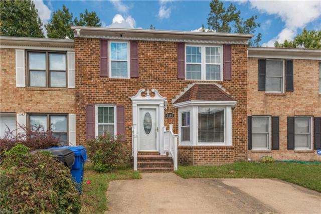 4149 Benjamin Harrison Dr, Virginia Beach, VA 23452 (#10213611) :: The Kris Weaver Real Estate Team