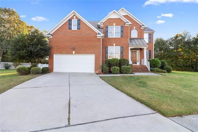 3208 Braddock Landing Rd, Chesapeake, VA 23321 (#10213619) :: Abbitt Realty Co.
