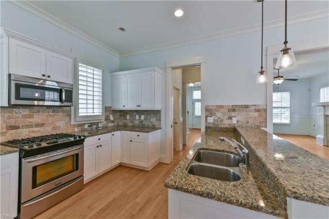 4841 Pleasant Ave, Norfolk, VA 23518 (#10213727) :: Atkinson Realty