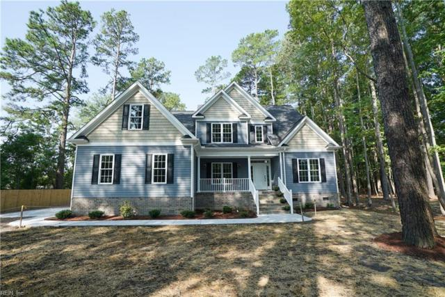 240 Centerville Tpke N, Chesapeake, VA 23320 (#10213748) :: Berkshire Hathaway HomeServices Towne Realty