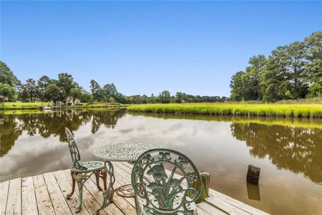 4236 Quailshire Ct, Chesapeake, VA 23321 (#10213759) :: Berkshire Hathaway HomeServices Towne Realty