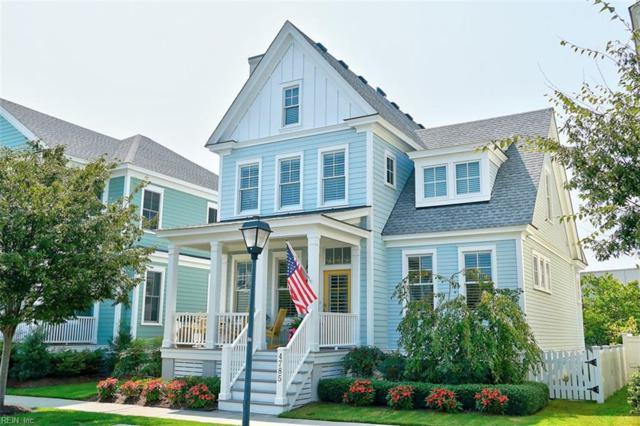 4785 Willben St, Norfolk, VA 23518 (#10213779) :: Reeds Real Estate