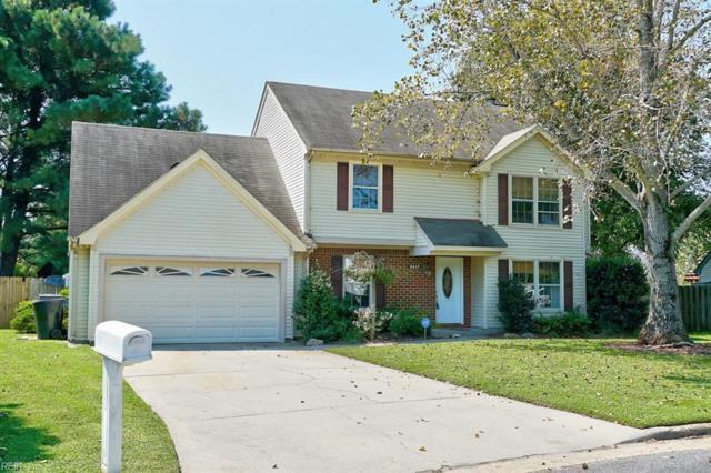 2417 Bernadotte Ct, Virginia Beach, VA 23456 (#10213913) :: Berkshire Hathaway HomeServices Towne Realty
