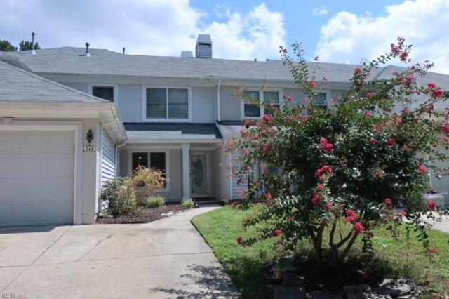 119 Esplanade Pl, Chesapeake, VA 23320 (#10213926) :: Berkshire Hathaway HomeServices Towne Realty