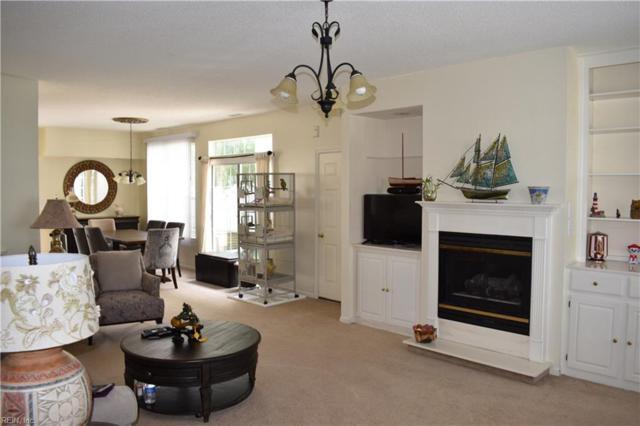 2328 Gateshead Ct, Virginia Beach, VA 23456 (#10213956) :: Reeds Real Estate