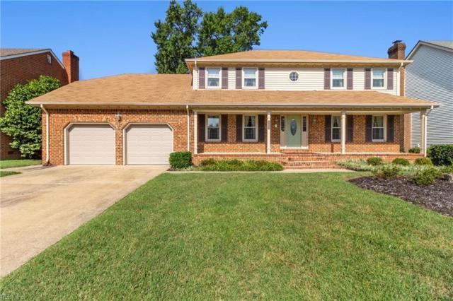 5448 Hargrove Blvd, Virginia Beach, VA 23464 (#10214077) :: Berkshire Hathaway HomeServices Towne Realty
