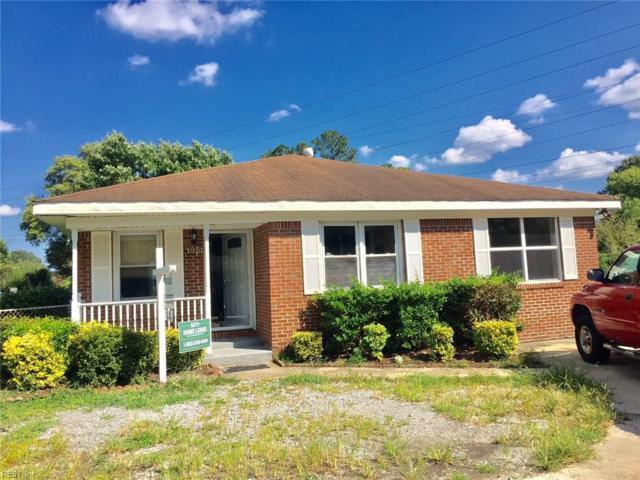 1051 Tradewinds Rd, Virginia Beach, VA 23464 (#10214084) :: Berkshire Hathaway HomeServices Towne Realty