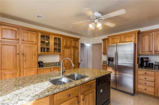 5773 Lancelot Dr, Virginia Beach, VA 23464 (MLS #10214258) :: Chantel Ray Real Estate