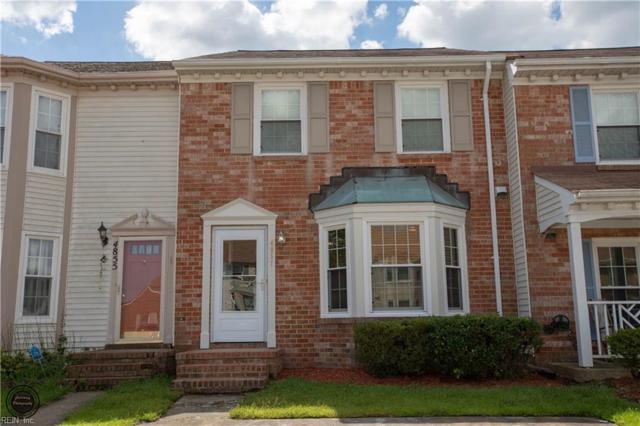 4857 Woods Edge Rd, Virginia Beach, VA 23462 (#10214355) :: Berkshire Hathaway HomeServices Towne Realty