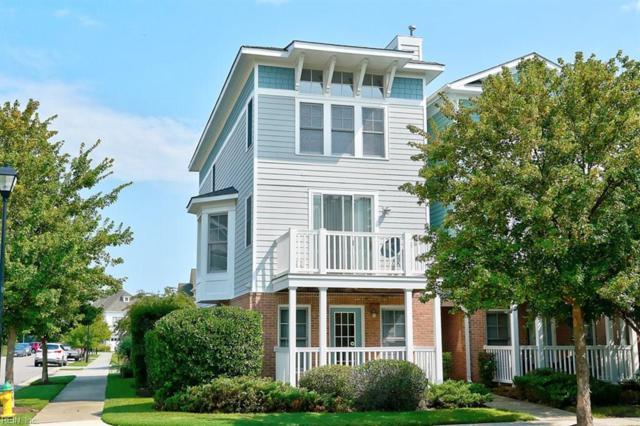 4240 Harbor Walk Ave, Norfolk, VA 23518 (#10214596) :: Berkshire Hathaway HomeServices Towne Realty