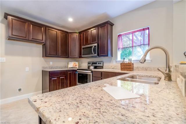 929 Mt Vernon Ave, Portsmouth, VA 23707 (#10214697) :: The Kris Weaver Real Estate Team