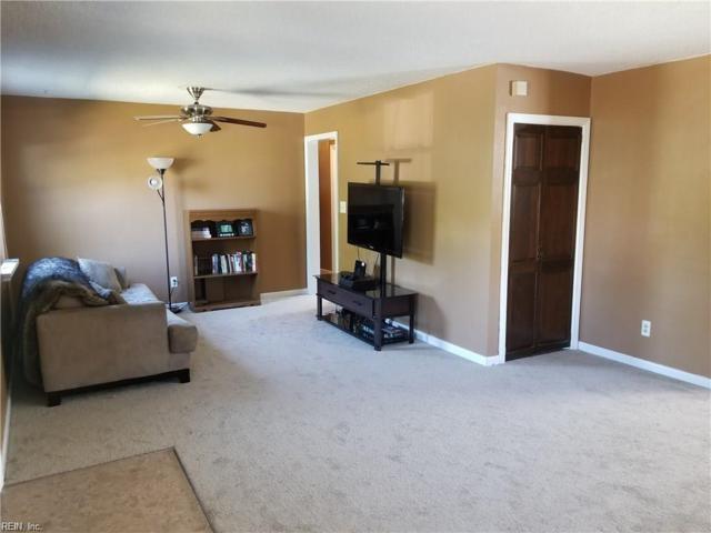 6245 Natrona Ave, Norfolk, VA 23509 (MLS #10214722) :: Chantel Ray Real Estate