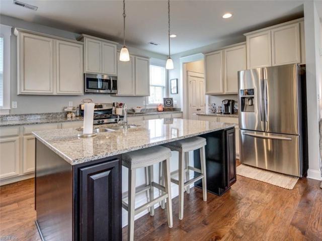3304 Patrick Henry Dr, Chesapeake, VA 23323 (MLS #10214762) :: Chantel Ray Real Estate