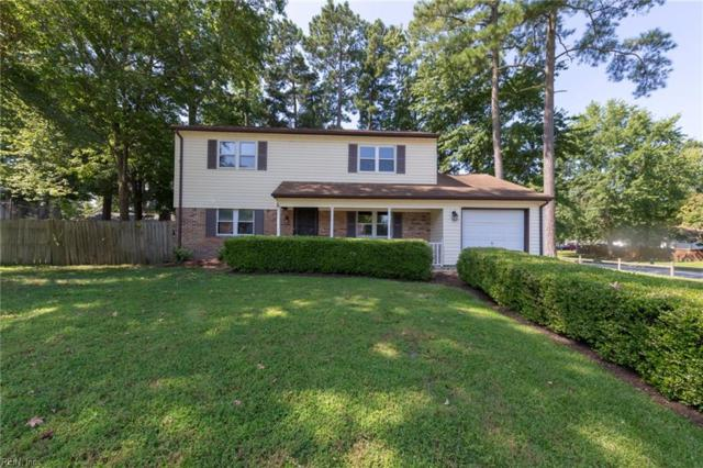 1901 Walden Ct, Virginia Beach, VA 23453 (#10214875) :: Berkshire Hathaway HomeServices Towne Realty