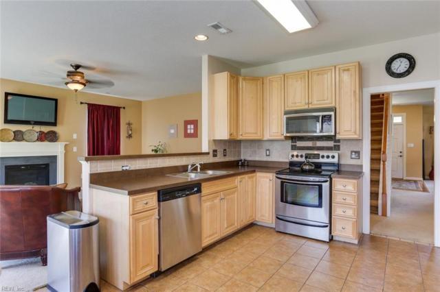 3789 Stumpy Lake Ln, Virginia Beach, VA 23456 (MLS #10215058) :: AtCoastal Realty