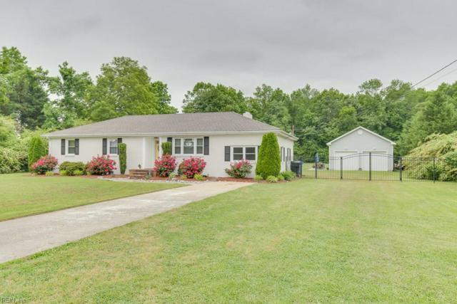 2852 W Gibbs Rd, Virginia Beach, VA 23457 (#10215080) :: Berkshire Hathaway HomeServices Towne Realty