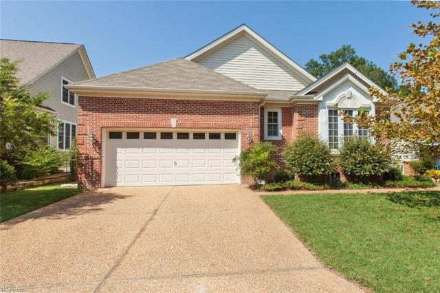 4709 Levingston Ln, James City County, VA 23188 (#10215166) :: Austin James Real Estate