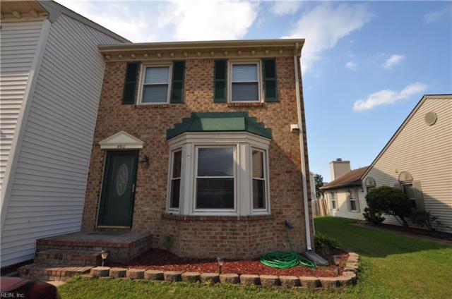 4910 Windbrooke Ct, Virginia Beach, VA 23462 (#10215202) :: Berkshire Hathaway HomeServices Towne Realty