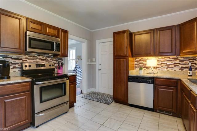 350 Maryland Ave, Portsmouth, VA 23707 (#10215226) :: The Kris Weaver Real Estate Team