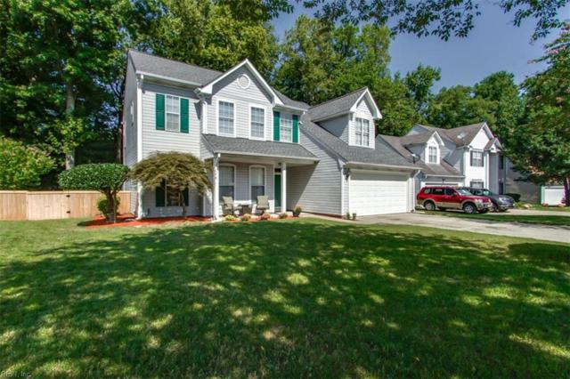6409 Pelican Cres N, Suffolk, VA 23435 (#10215231) :: Berkshire Hathaway HomeServices Towne Realty