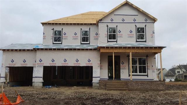 3725 Willow Glenn Cir, Suffolk, VA 23435 (#10215276) :: The Kris Weaver Real Estate Team
