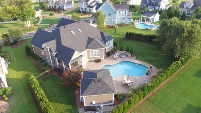 3227 Shelter Cove Ct, Suffolk, VA 23435 (#10215349) :: Berkshire Hathaway HomeServices Towne Realty