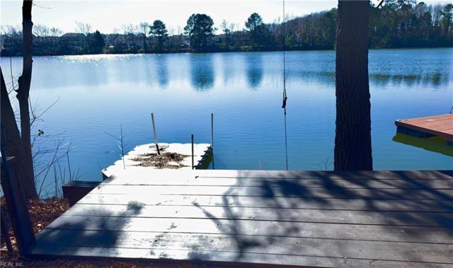 5541 Bulls Bay Dr, Virginia Beach, VA 23462 (#10215352) :: Austin James Real Estate
