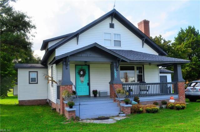 1505 Princess Anne Rd, Virginia Beach, VA 23456 (#10215482) :: The Kris Weaver Real Estate Team