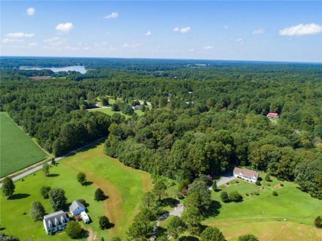 2.52AC Canton Dr, Middlesex County, VA 23071 (#10215788) :: The Kris Weaver Real Estate Team