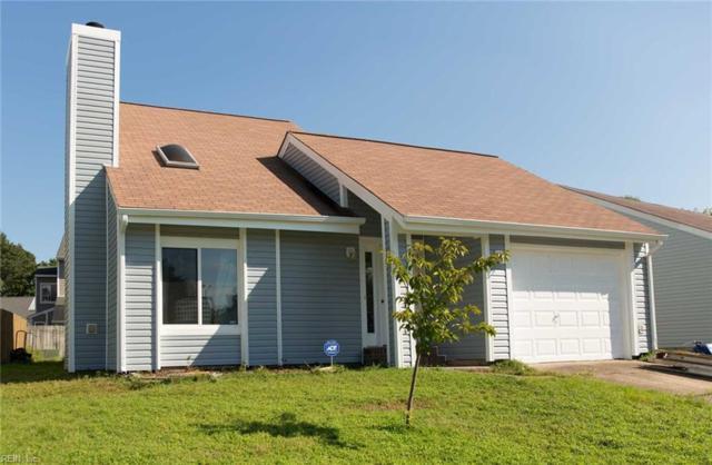 5041 Hillswick Dr, Virginia Beach, VA 23464 (#10215812) :: Berkshire Hathaway HomeServices Towne Realty