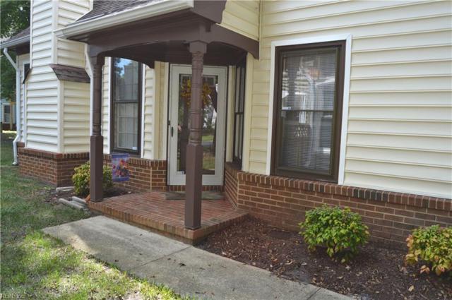816 Rivanna River Reach, Chesapeake, VA 23320 (MLS #10215814) :: AtCoastal Realty