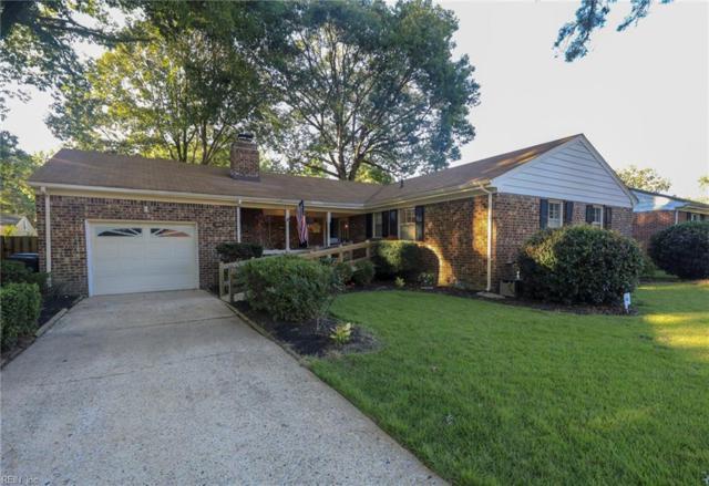 5978 Clear Springs Rd, Virginia Beach, VA 23464 (#10215825) :: Berkshire Hathaway HomeServices Towne Realty