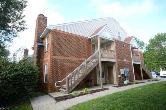 210 Quarter Trl A, Newport News, VA 23608 (#10215866) :: Abbitt Realty Co.