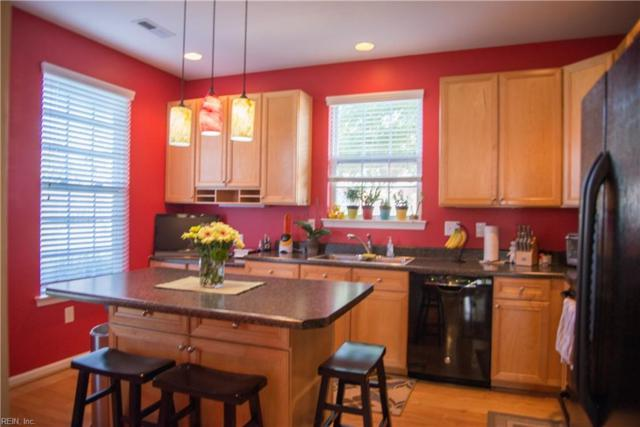 1521 Aldershot Ln, Chesapeake, VA 23320 (#10215874) :: The Kris Weaver Real Estate Team