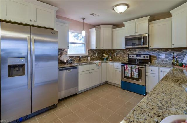 5048 Townpoint Rd, Suffolk, VA 23435 (#10216129) :: 757 Realty & 804 Realty