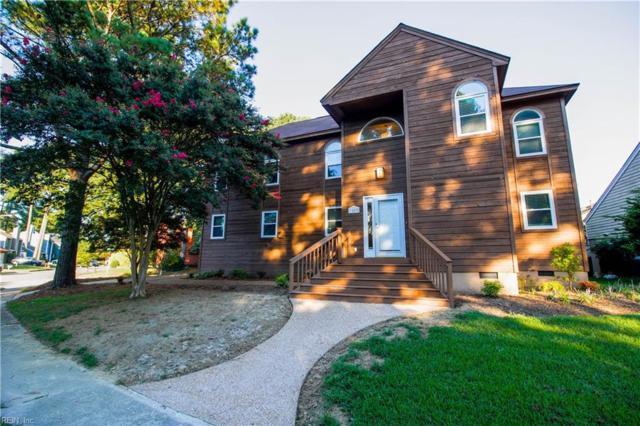 1169 Treefern Dr, Virginia Beach, VA 23451 (#10216167) :: Berkshire Hathaway HomeServices Towne Realty